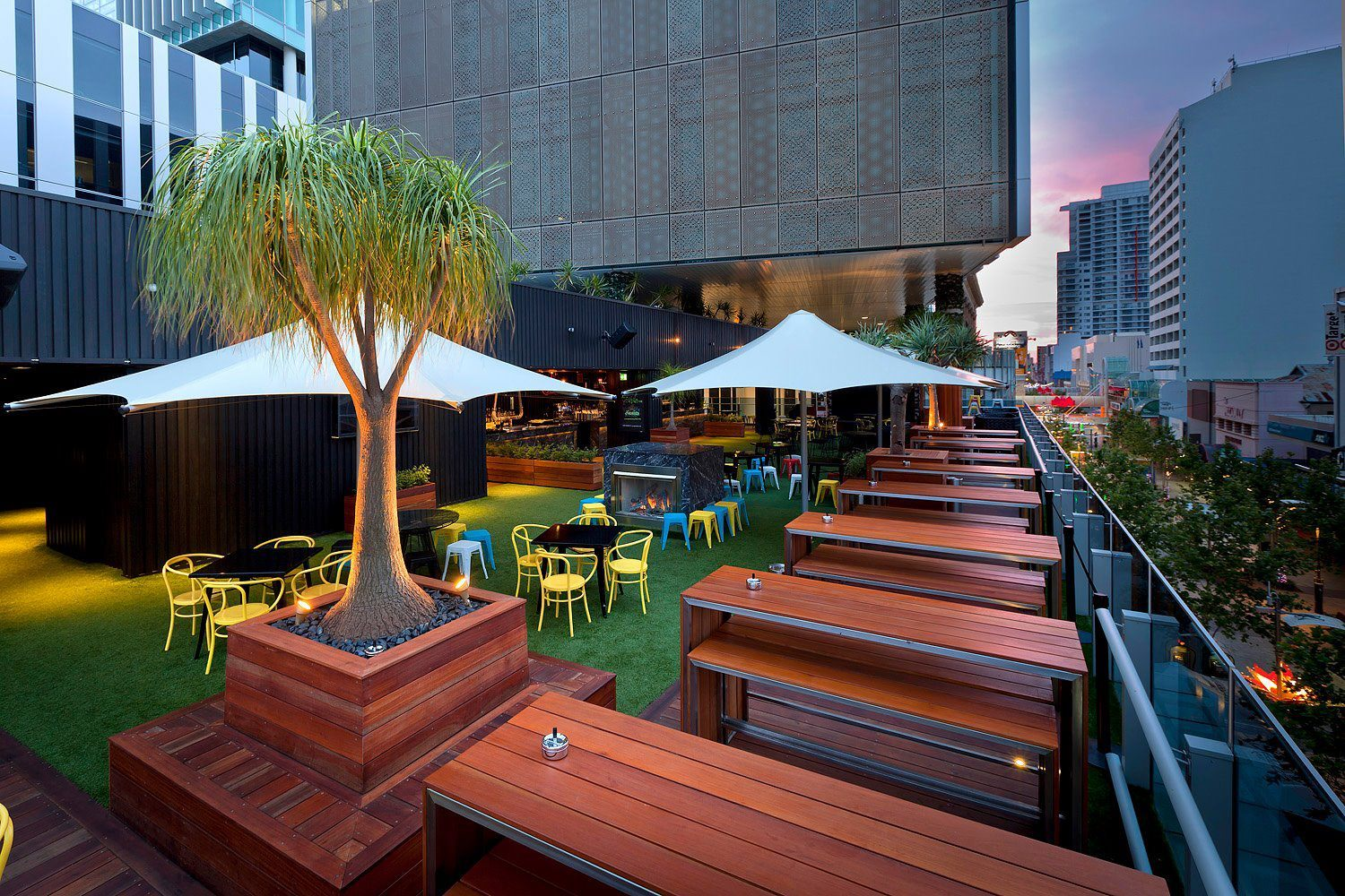 5 Best Venues For a Bucks Party In Perth