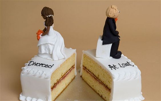 What Is A Divorce Party – And Should I Want One ??